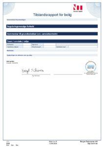Tilstandsrapport for bolig-blank-page-004