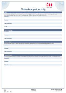 Tilstandsrapport for bolig-blank-page-009